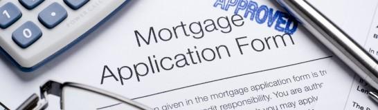 Refinancing Info